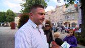 Kamienna Góra: świadkowie opowiadają o ataku na 10-latkę