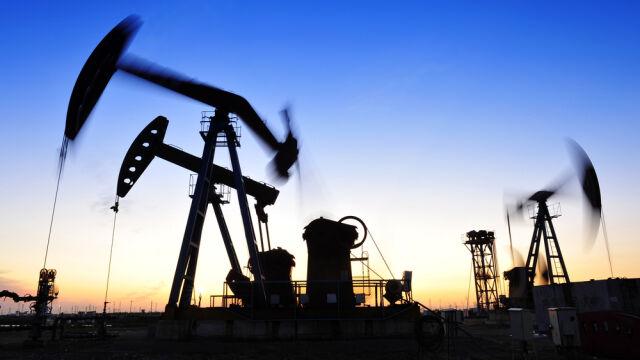 Iran chce europejskich gwarancji w sprawie ropy i bankowości