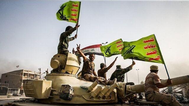 Ostry spór między premierem Iraku a szyickimi milicjami