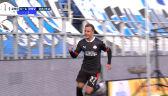 Goetze z golem w debiucie, PSV pokonało PEC Zwolle