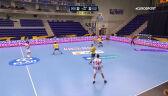 Skrót meczu FC Porto - Łomża VIVE Kielce w 6. kolejce Ligi Mistrzów piłkarzy ręcznych