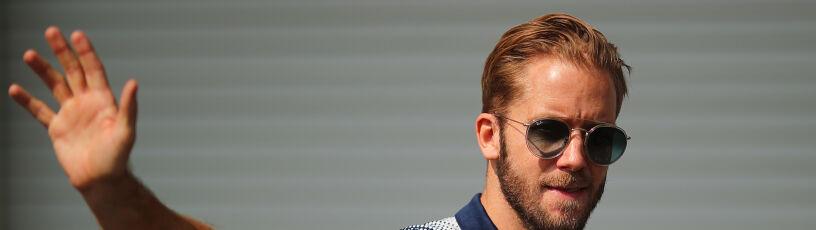 Zaskakujący transfer w Formule E. Weteran odchodzi po sześciu latach
