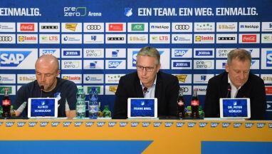 """Mają dość transferowych praktyk Bayernu. """"To nas boli"""""""