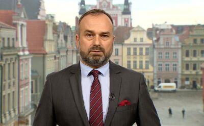 Prof. Gutowski: od chwili niekorzystnego orzeczenia TSUE mamy do czynienia z unijną bezprawnością