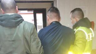 43-latka uduszona w hotelu. Podejrzany się przyznał i trafił do aresztu