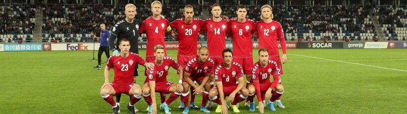 """Piłkarze przekażą część premii za awans do Euro. """"Chcemy spłacić dług z dzieciństwa"""""""