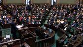 Nowe ugrupowania w Sejmie składają projekty, o których mówiło Prawo i Sprawiedliwość