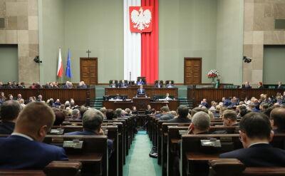 Premier: Dziś Polacy wracają do ojczyzny