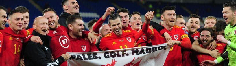"""Oburzenie po prowokacji Garetha Bale'a. """"Niewybaczalne. Kontrakt do rozwiązania"""""""