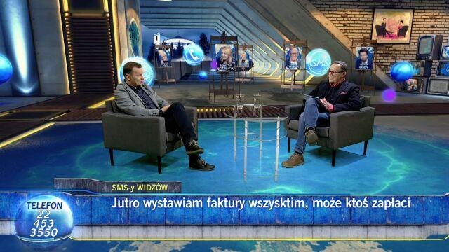 Szkło Kontaktowe 07.02.2019