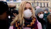 Alerty smogowe do zmiany