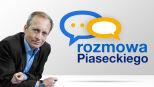 Rozmowa Piaseckiego