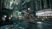 "Trailer gry ""Cyberpunk 2077"""