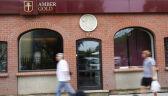 """""""Klienci Amber Gold powinni wystąpić do sądu"""""""