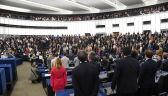 Parlament Europejski zdecyduje o obsadzie stanowisk