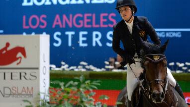 Córki Springsteena, Jobsa i Bloomberga rywalizują o występ w igrzyskach olimpijskich
