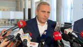 Schetyna komentuje kandydatury na najważniejsze unijne stanowiska