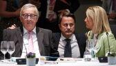 Przywódcy za zamkniętymi drzwiami. Ustalają układankę unijnych stanowisk