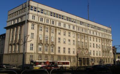 Gdańska prokuratura przejęła śledztwo ws. śmierci 9-miesięcznej Blanki z Olecka