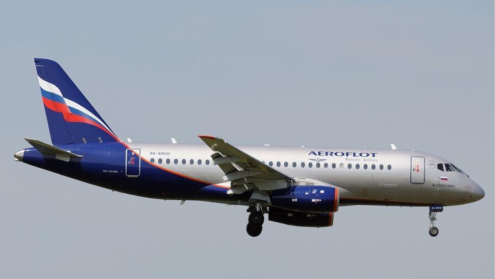 Po katastrofie w Moskwie nie zawieszą lotów