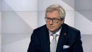 Ryszard Czarnecki w