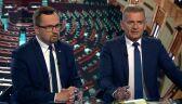 """Arłukowicz i Horała, Majmurek i Jażdżewski w """"Faktach po Faktach"""". Cała rozmowa"""