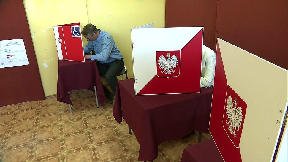 """Możesz dopisać się do rejestru wyborców. Wniosek złożysz nawet """"w ostatnim dniu"""""""