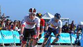 Najważniejsze wydarzenia 2. etapu Volta a la Comunitat Valenciana