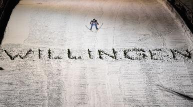 Willingen Five urośnie do Six. Minicykl w skokach narciarskich z nową formułą