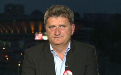 Palikot: jeśli Schetyna będzie nadal marginalizowany, w PO dojdzie do pęknięcia