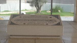 Ekshumacja Arafata? Prezydent Autonomii się zgadza