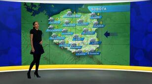 "13.03 | Prognoza pogody ""Meteo News"""