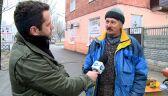 """Życie na granicy. """"Nie jest łatwo wjechać na Krym"""", """"chodzą po ulicy z bronią"""""""