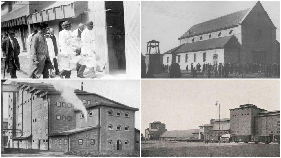 Większy Poznań? Luboń chcieli przyłączyć już w 1923 r.