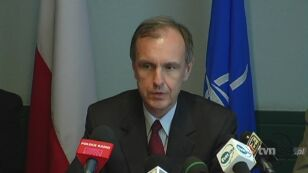 Bogdan Klich o ustaleniach NATO