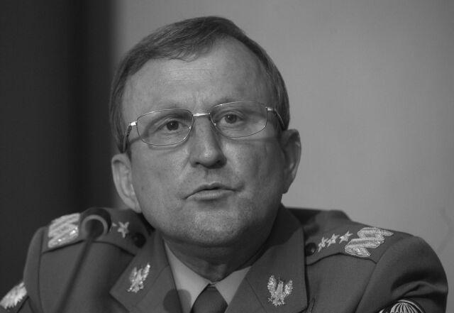 | Bronisław Kwiatkowski