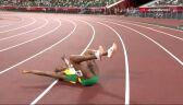 Tokio. Thompson-Herah mistrzynią olimpijską w biegu na 100 m kobiet