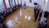 Macierewicz o rozszerzeniu komisji badania wypadków lotniczych