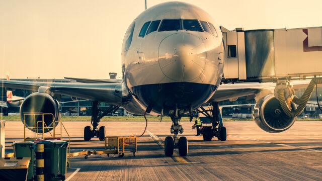 """""""Wszystkie loty odwołane"""". Najstarsze  na świecie biuro podróży ogłosiło upadłość"""