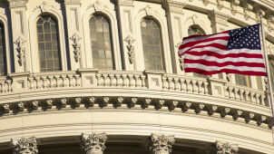 Amerykański wywiad potwierdza ingerencję Rosji, Chin i Iranu w wybory