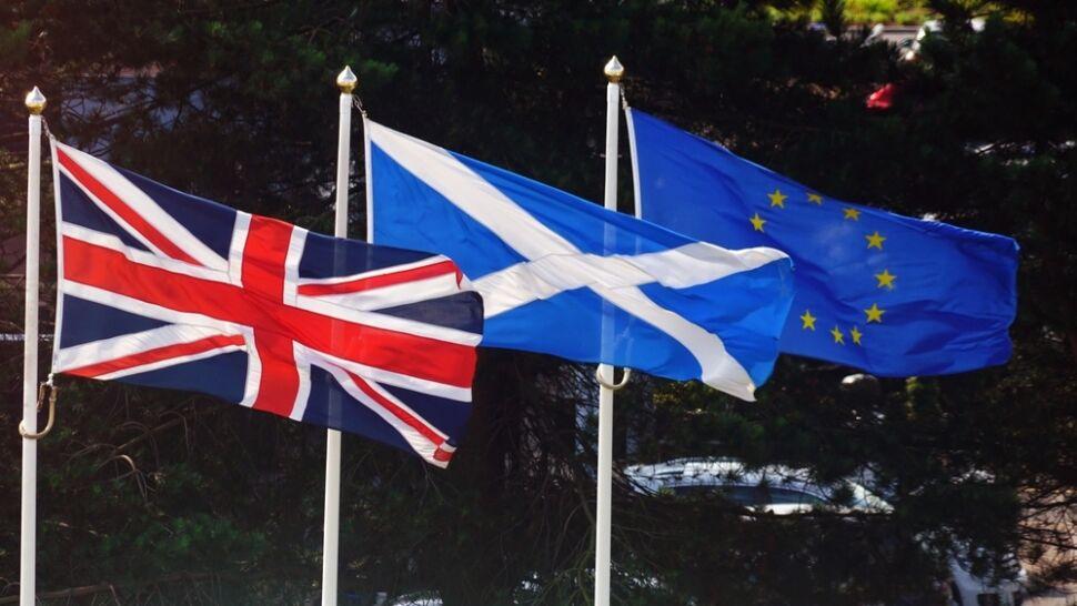 """""""Nie mam wątpliwości, że mieszkańcy Szkocji wybiorą niepodległość"""""""