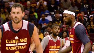 LeBron i Nowitzki krytykują pomysły zmian w NBA.