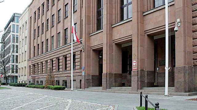 Wydalenie rosyjskich dyplomatów? Kopacz: MSZ nie podejmie decyzji na wyrost