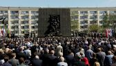 75 lat od powstania w getcie