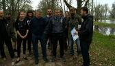 Ekolodzy komentują wyrok ws. wycinki w Puszczy Białowieskiej