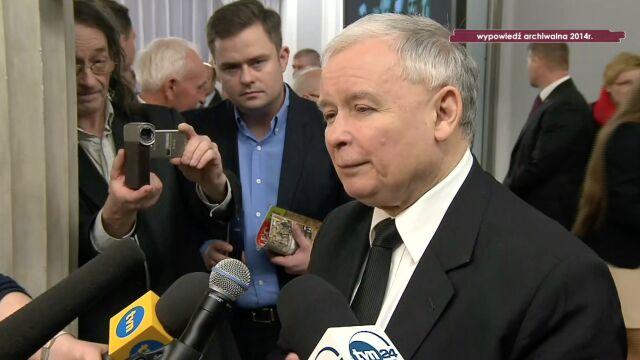 Szkło Kontaktowe 19.04.2018