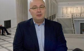 Kropiwnicki: HGW ma słuszne argumenty