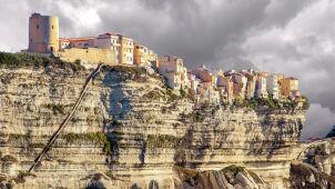 Nacjonaliści wygrali z ogromną przewagą I turę wyborów na Korsyce