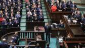 Andrzej Duda: Polska powinna pozostać pełnoprawnym członkiem Unii Europejskiej
