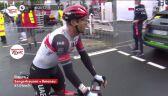 Alexander Kristoff wygrał 2. etap Deutschland Tour